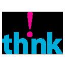 Think Publicidad  | Solo Materiales para Vinil Autoadherible | Planchas para Sublimación | Serigrafía Textil | Plotters para Gran Formato | Credenciales