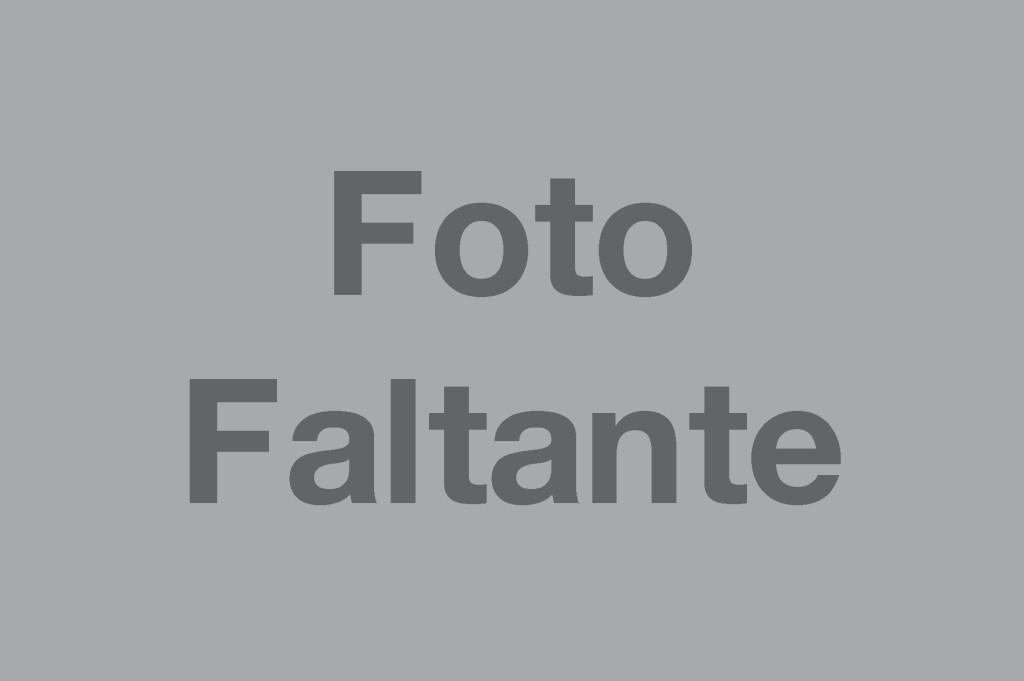 Imagen_Faltante