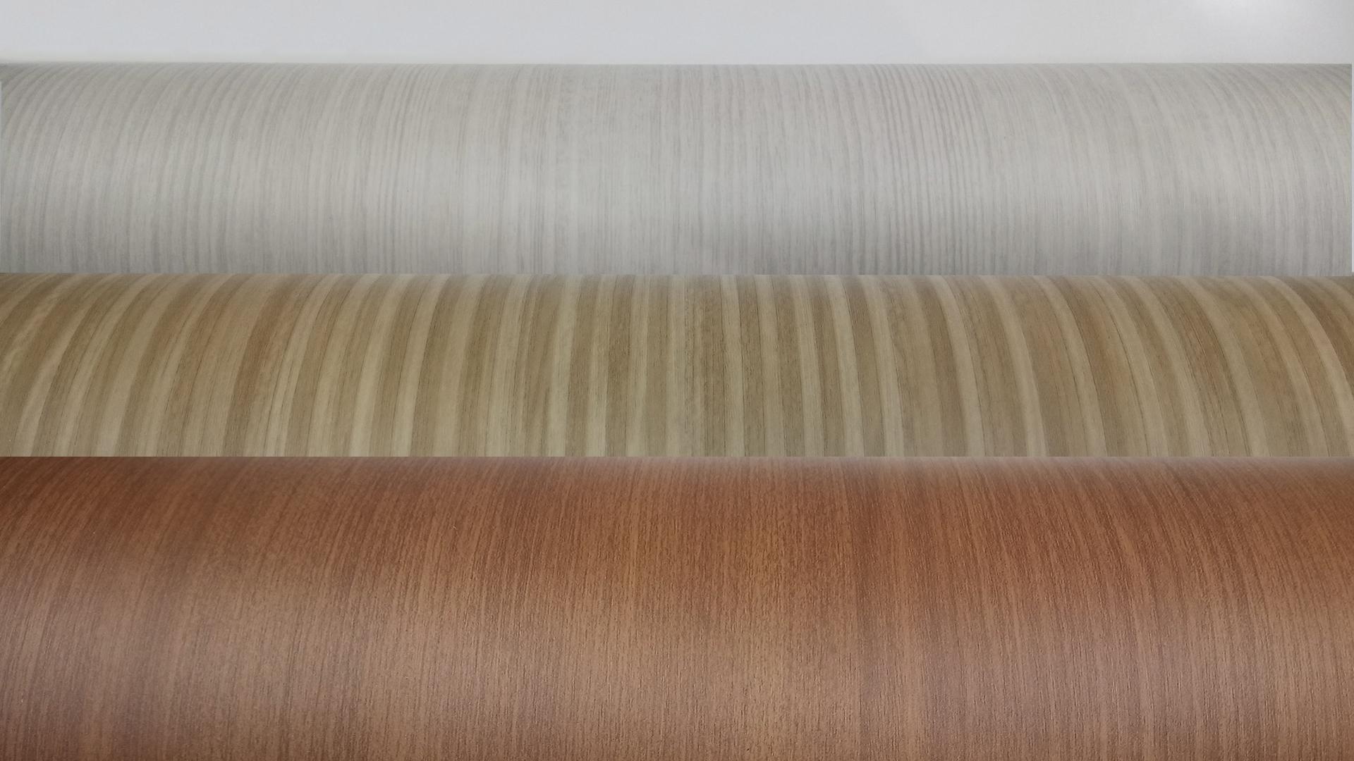Forrar madera con vinilo mosic blue papel pintado de for Vinilo decorativo madera