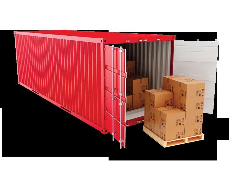 somos-importadores-directos-contenedor-03