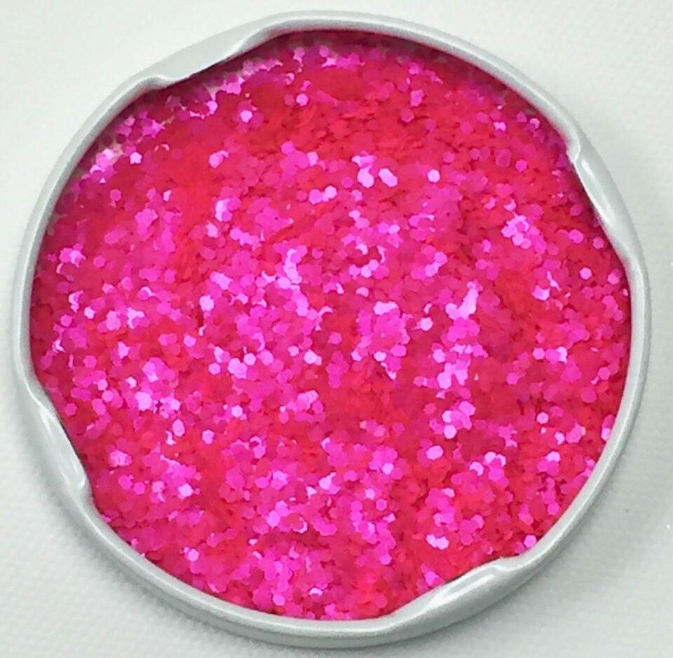 Glitter Neon a