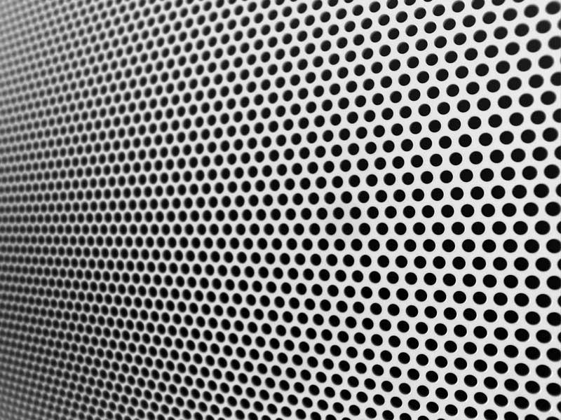 gran-formato-plasticos-mesh-12
