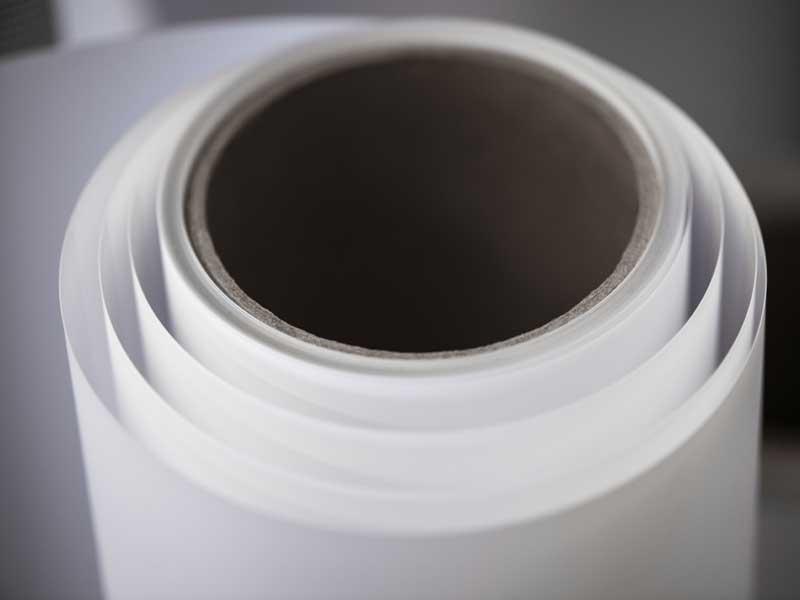 gran-formato-plasticos-backlite-09