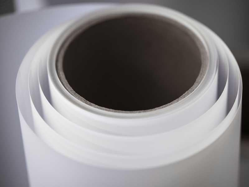 gran-formato-plasticos-backlite-11