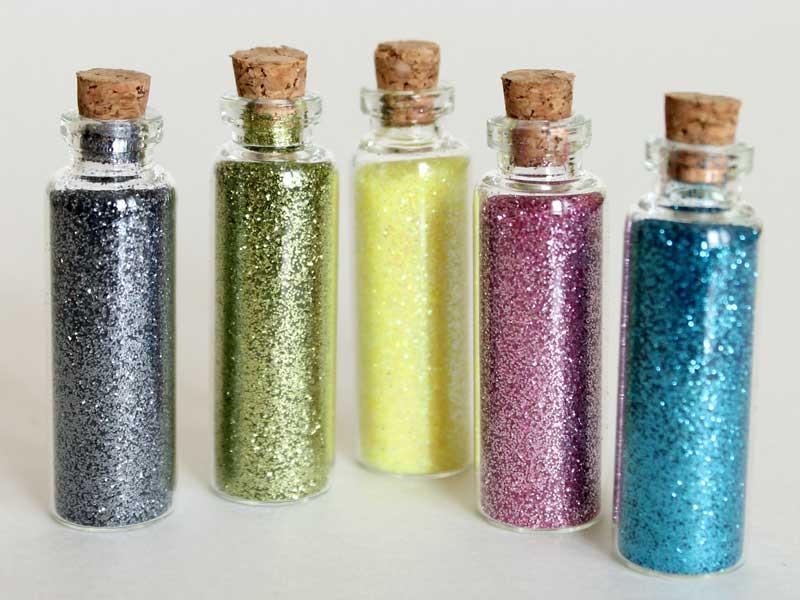 serigrafia-textil-glitters-05