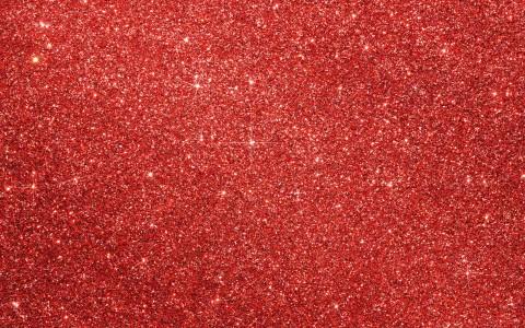 Glitters Básicos para Serigrafía Textil