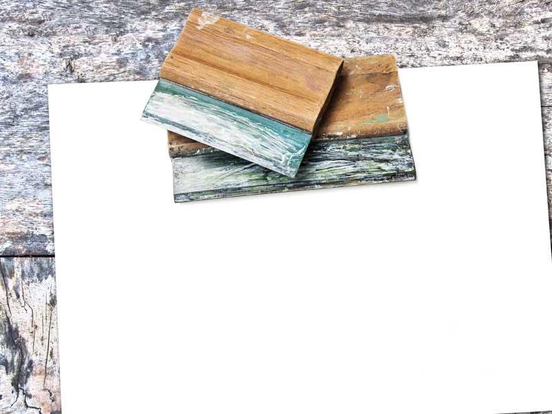 serigrafia-textil-papeles-siliconizados-08