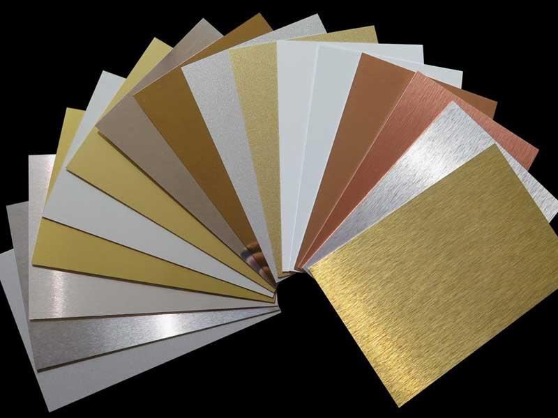 sublimacion-aluminio-placas-10