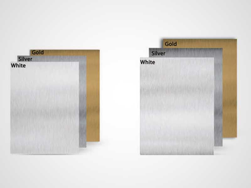 sublimacion-aluminio-placas-11