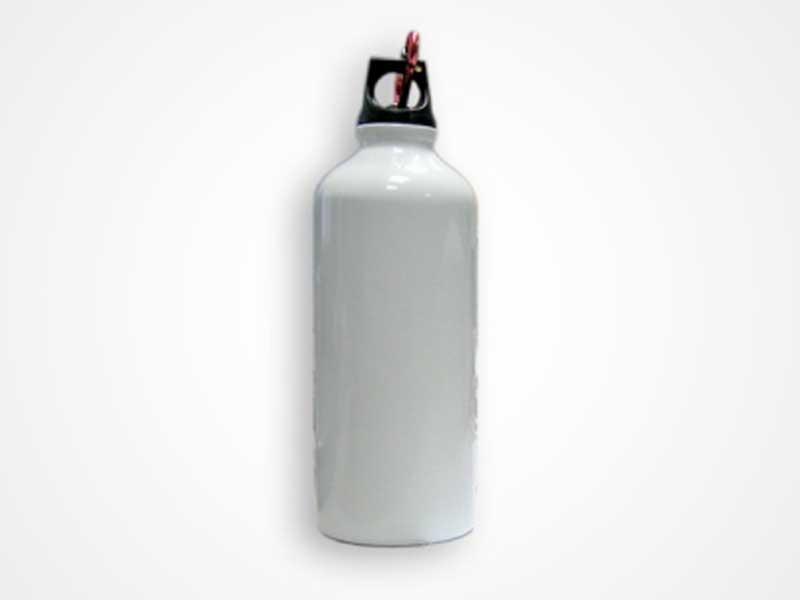 sublimacion-aluminio-thermos-18