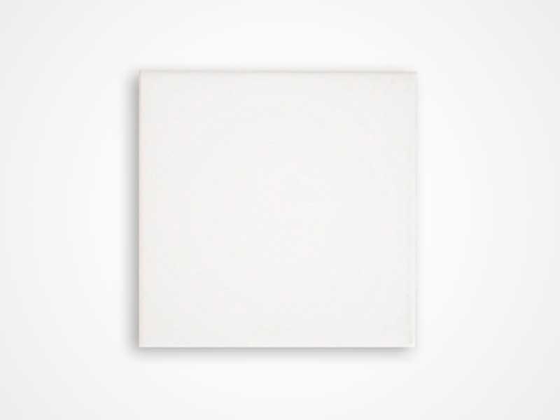 sublimacion-ceramica-azulejos-09