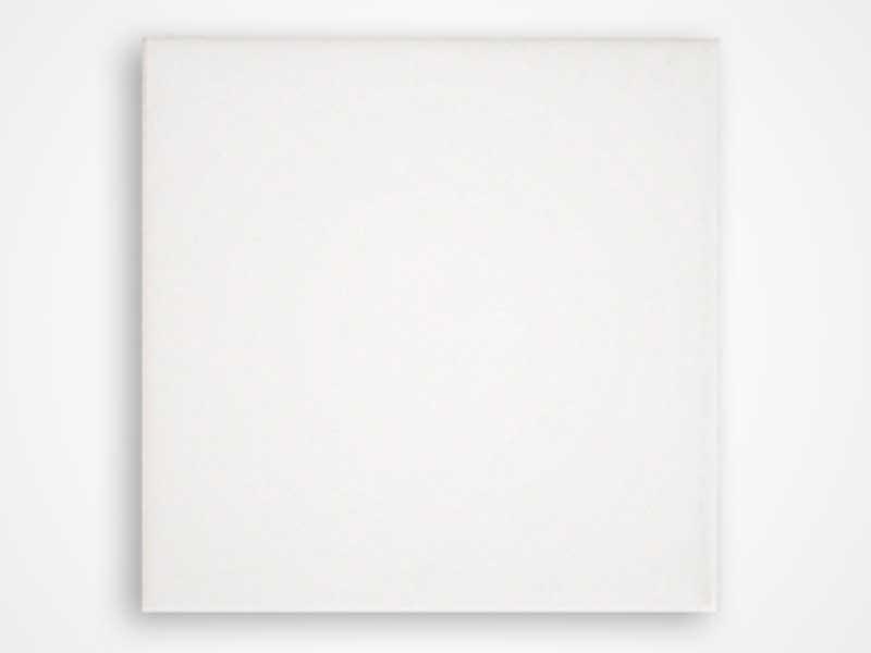 sublimacion-ceramica-azulejos-10