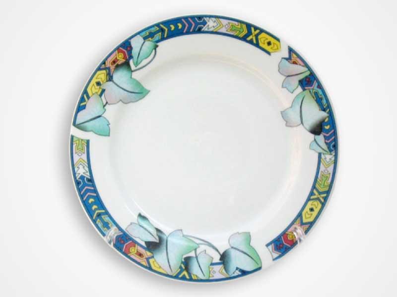 sublimacion-ceramica-platos-06