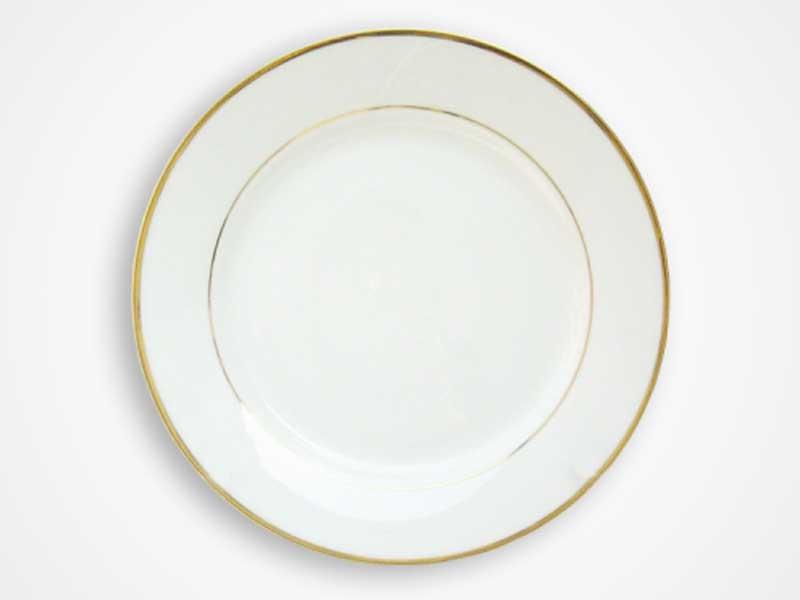 sublimacion-ceramica-platos-08
