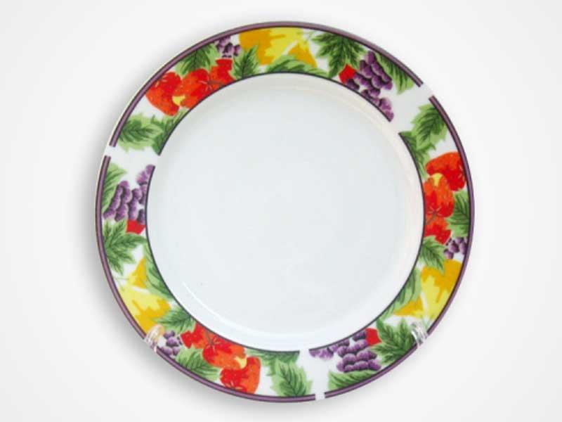 sublimacion-ceramica-platos-09