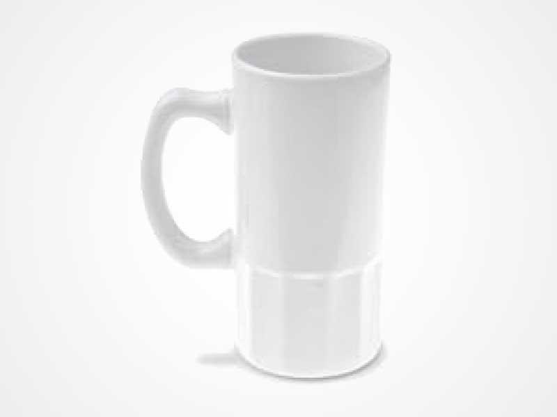 sublimacion-ceramica-tarros-06