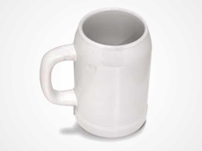 sublimacion-ceramica-tarros-07
