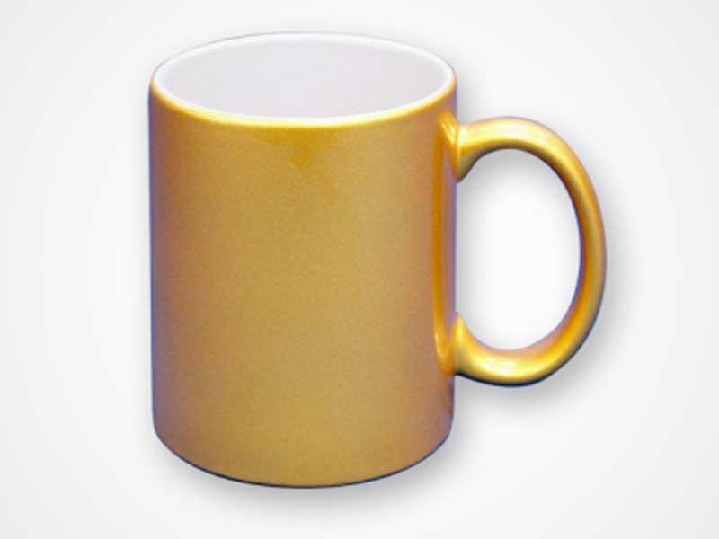 sublimacion-ceramica-tazas-04