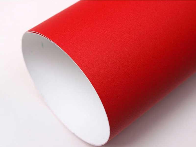 viniles-adhesivos-basicos-17