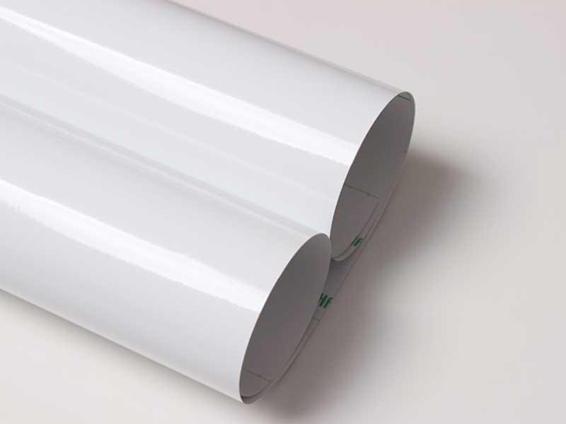 viniles-adhesivos-basicos-20