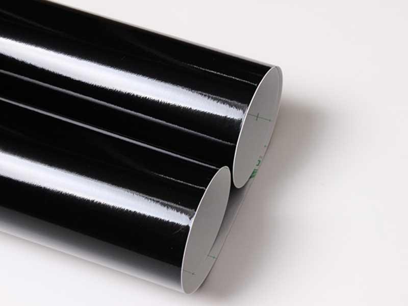 viniles-adhesivos-basicos-21