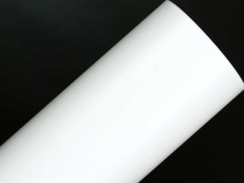 viniles-adhesivos-canceleria-05