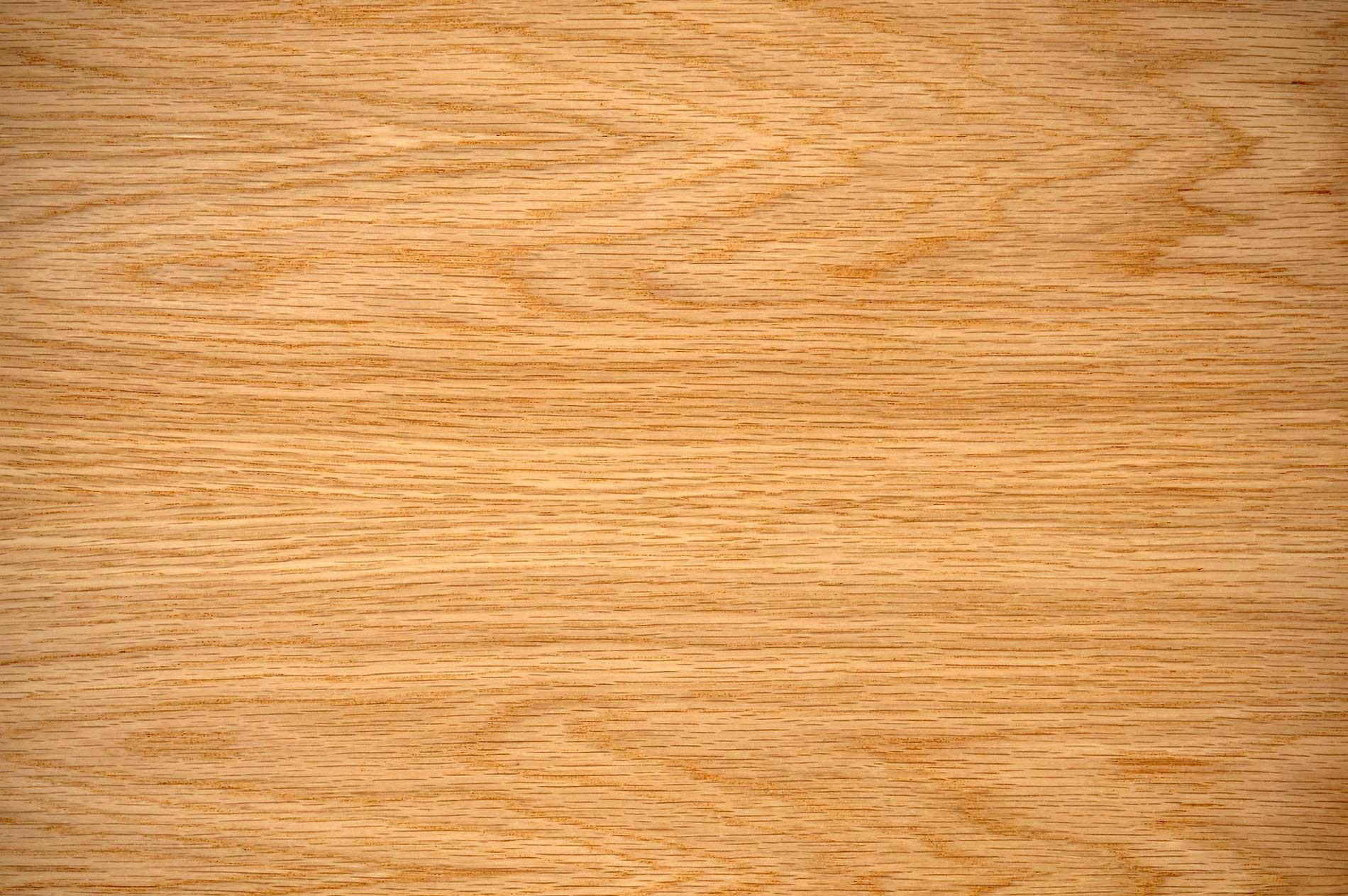 Viniles adhesivos imitaci n madera think publicidad for Planchas de madera para paredes
