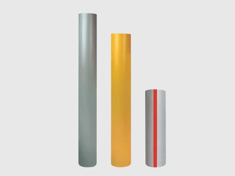 viniles-adhesivos-disenos-especiales-sandblast-02