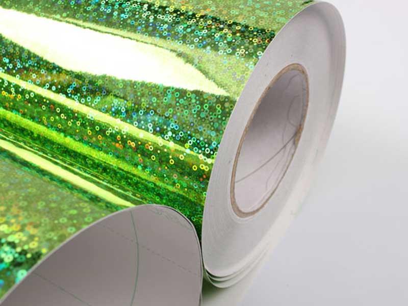 viniles-adhesivos-efectos-09