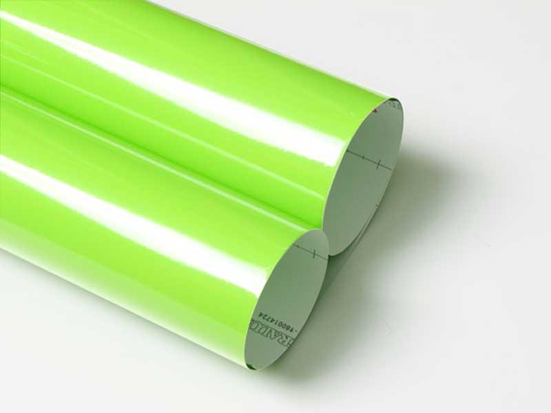 viniles-adhesivos-neones-08
