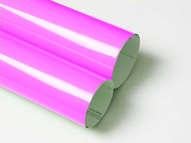 viniles-adhesivos-neones-09