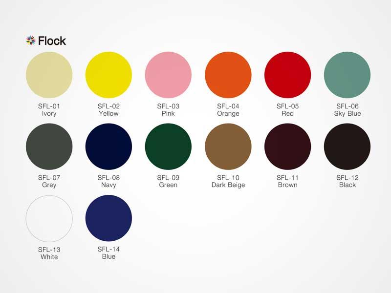 viniles-textiles-flock-04