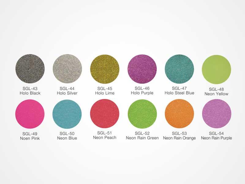 viniles-textiles-glitteres-fluorecentes-03