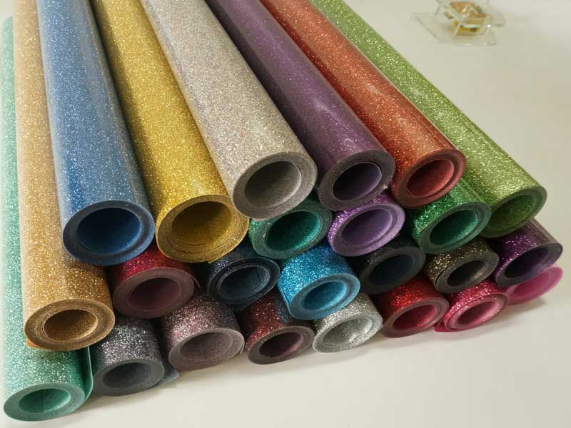 viniles-textiles-glitteres-fluorecentes-05