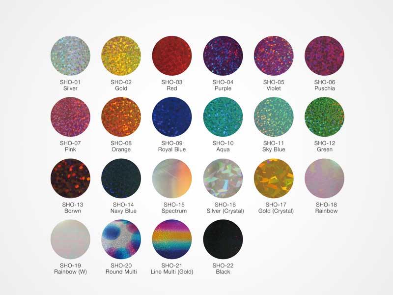 viniles-textiles-holograficos-04