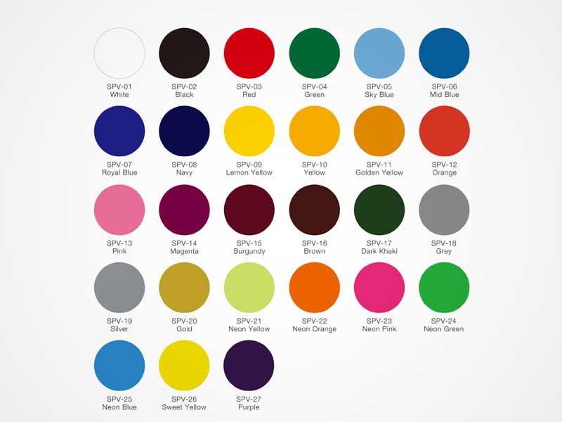 viniles-textiles-pvc-05