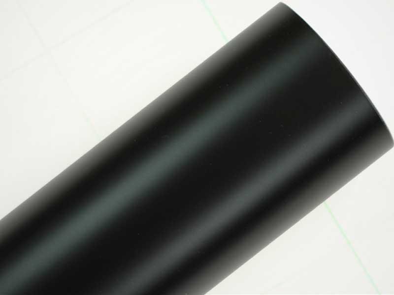 viniles-textiles-reflejantes-13