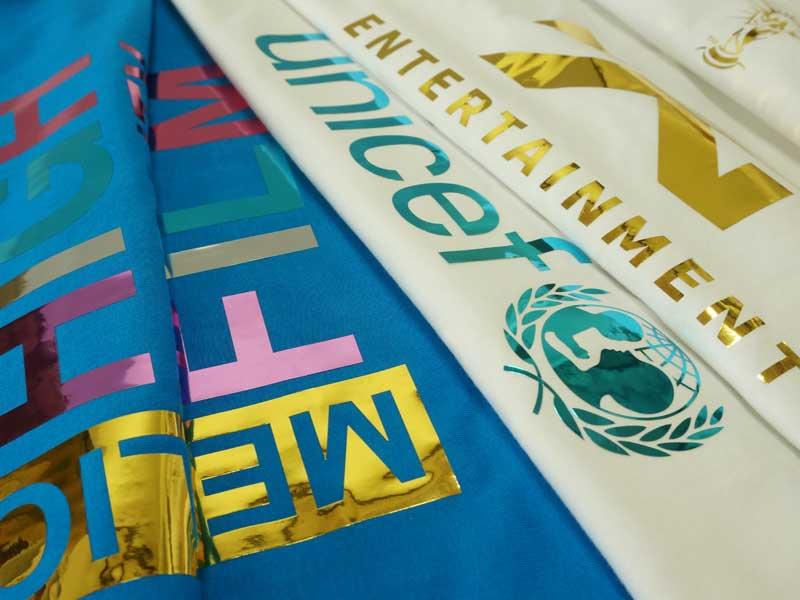 serigrafia-textil-foils-08