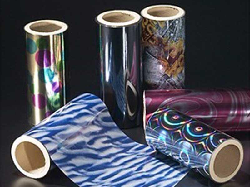 serigrafia-textil-foils-09