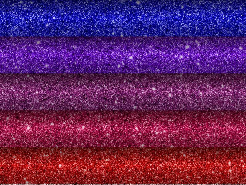 serigrafia-textil-glitters-barras-06