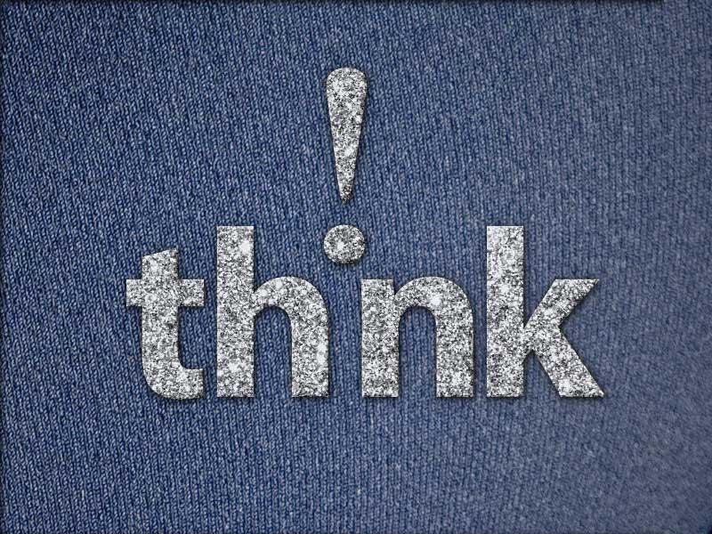 serigrafia-textil-glitters-barras-07