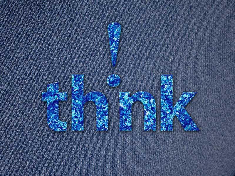 serigrafia-textil-glitters-basicos-11