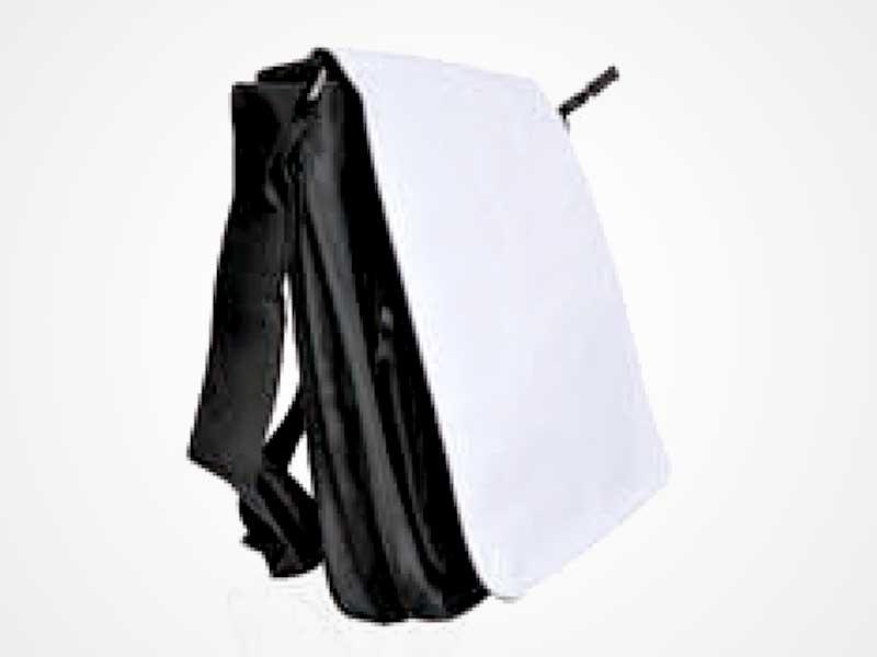 sublimacion-textiles-12
