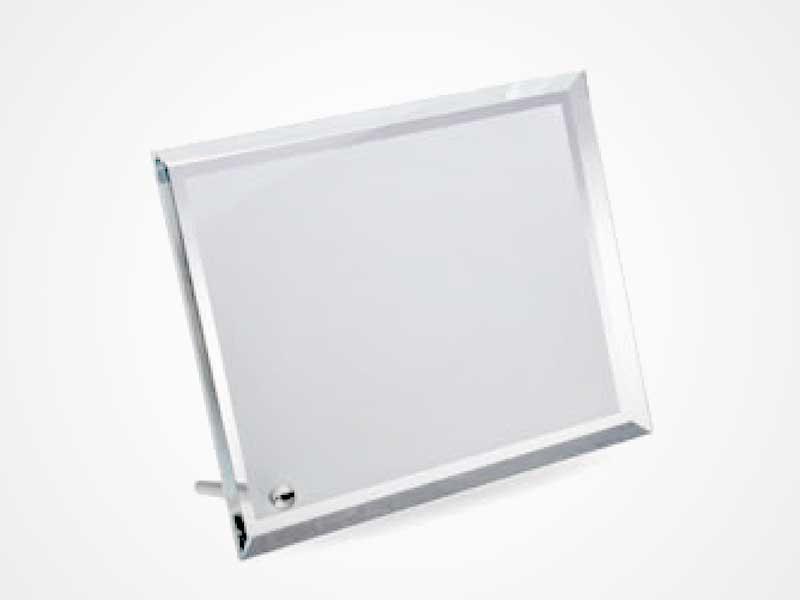 sublimacion-vidrio-3d-05