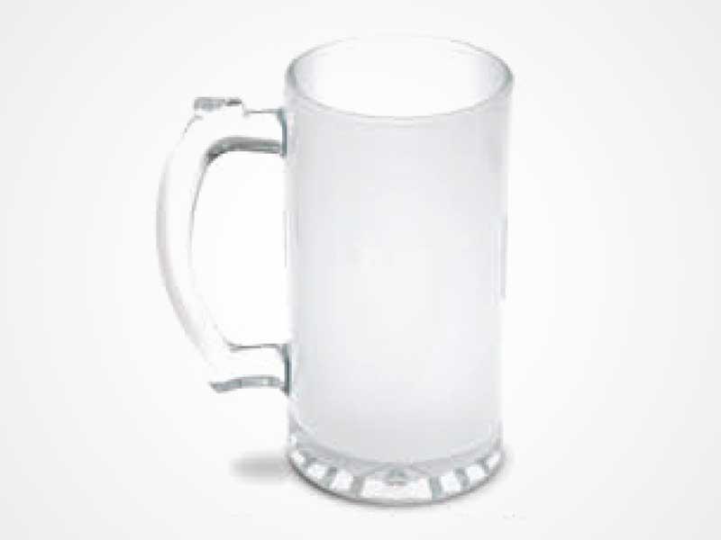 sublimacion-vidrio-tazas-15