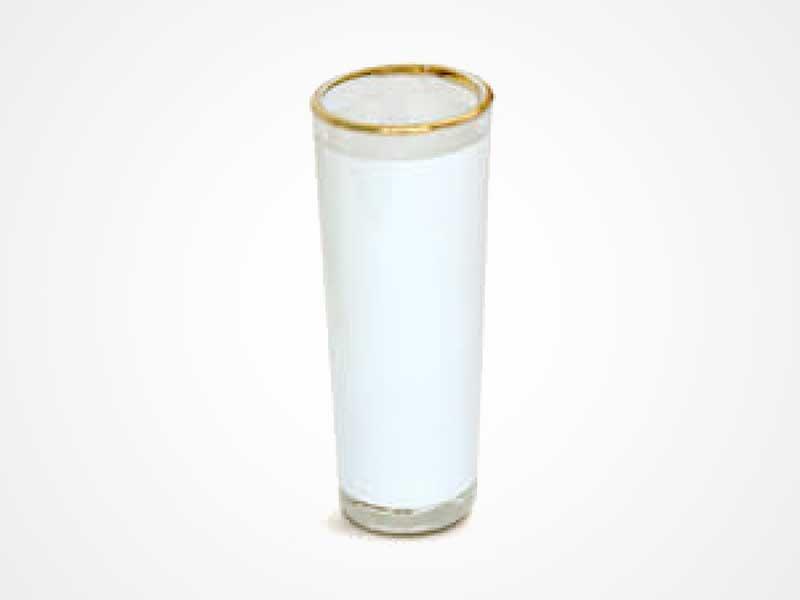 sublimacion-vidrio-tazas-16