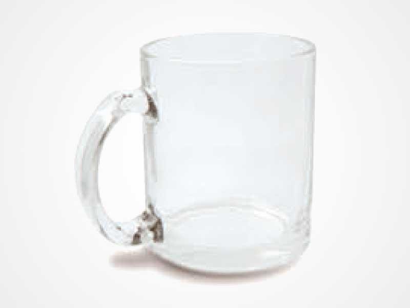 sublimacion-vidrio-tazas-17
