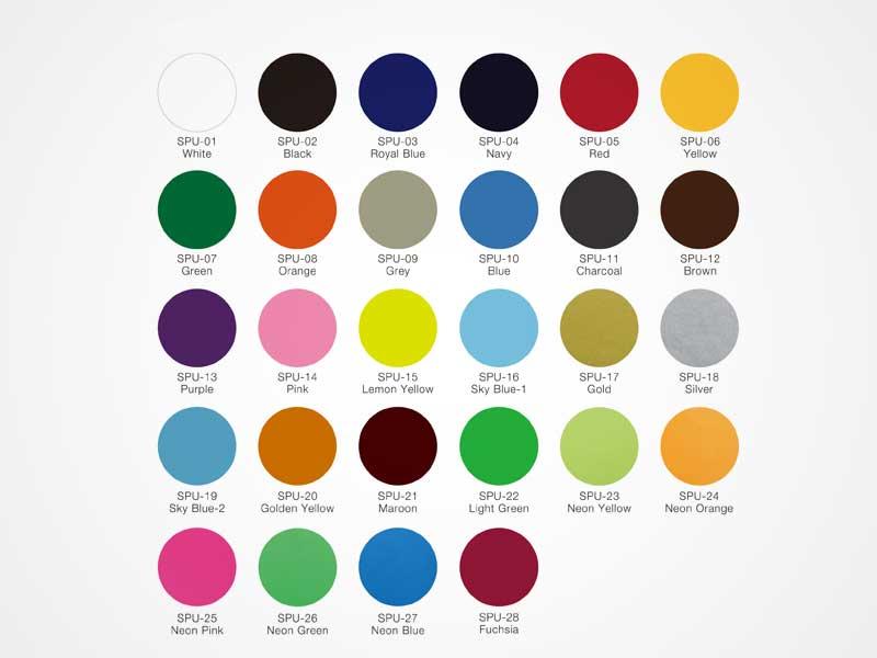 viniesl-textiles-detalle-pu-05
