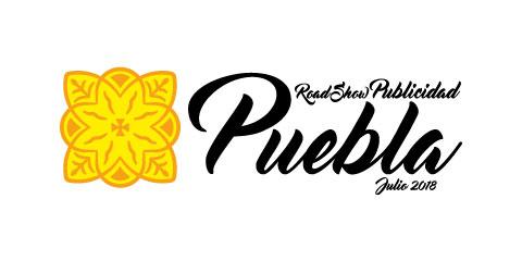Publicidad RoadShow, Puebla 2018