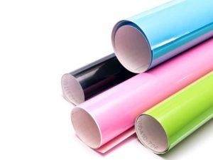 vinilo-adhesivo